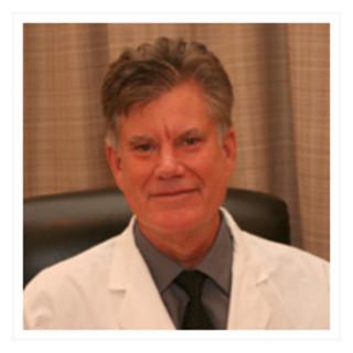 Randall Oates, MD