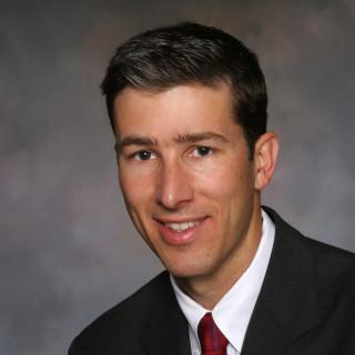 Scott Keith, MD