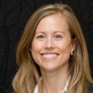 Erika Schettler Huberty, MD