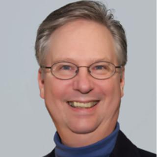 Robert Smithing