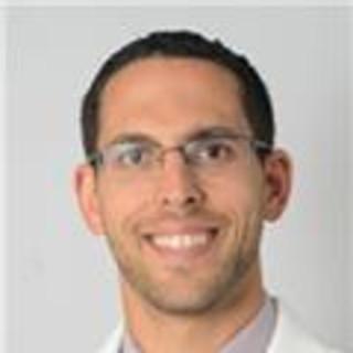 Adam Kaplan, MD
