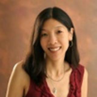Meri Chen, MD