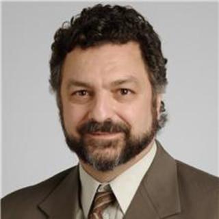 Michael Rocco, MD