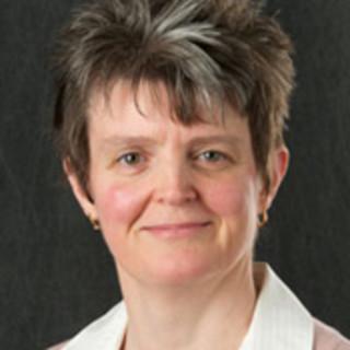 Denice Hodgson-Zingman, MD