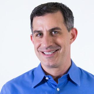 Jonathan Wilensky, MD