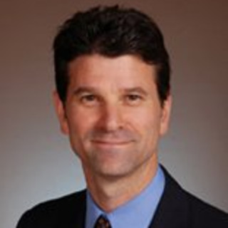 David Walshin, MD