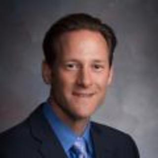 William Lindner, MD