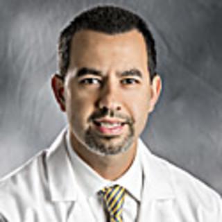 Basil Dudar, MD