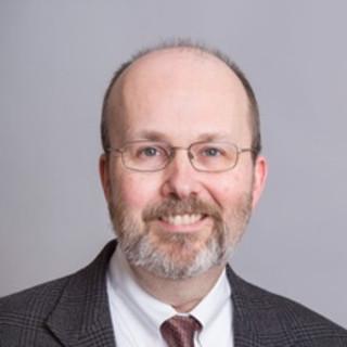 David Grier, MD