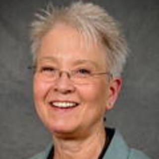 Cynthia Kristensen, MD