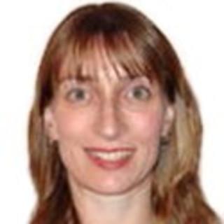 Susanne Krasovich, MD