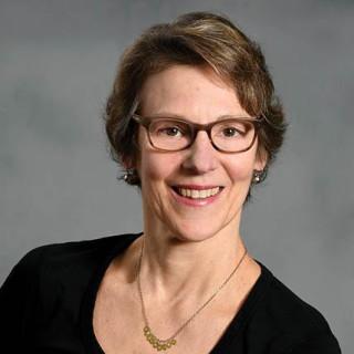 Elizabeth Feighan, MD