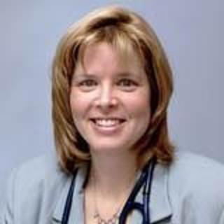 Kristin Holm, MD