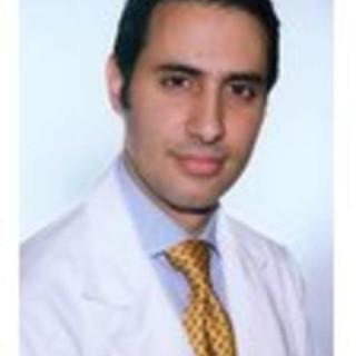 Rami Abdo, MD
