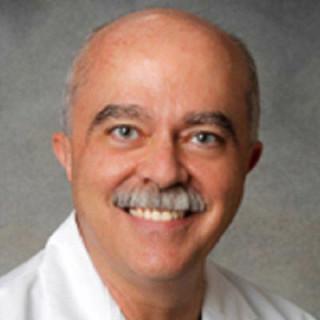 John Patrizio, MD