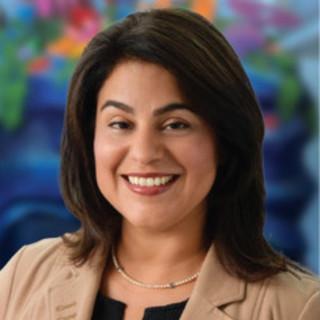 Angela Fals, MD