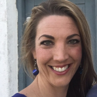 Nicole Manion, PA
