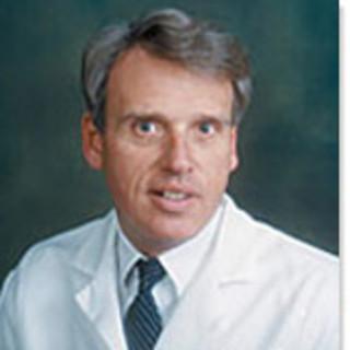 John Nosher, MD