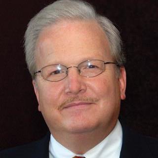 Webster Pilcher, MD