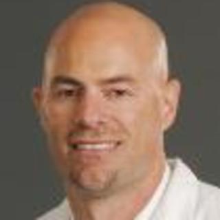 Thomas Zban, MD