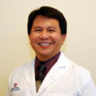 Glenn Jabola, MD