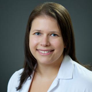 Elana Bernstein, MD
