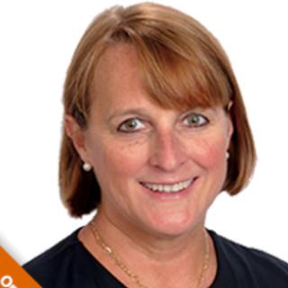 Christine Franden, MD