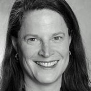 Barbara Bierer, MD