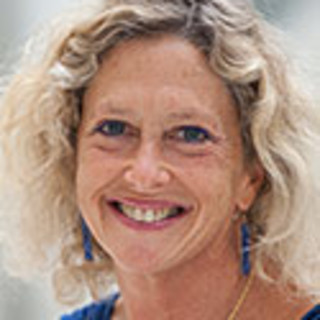 Beth Nagourney, MD