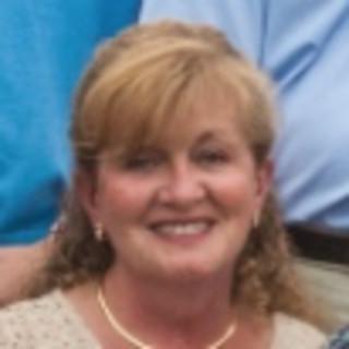 Diane Karalekas, MD