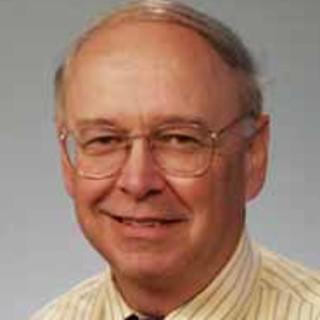 Gilbert Wilcox, MD