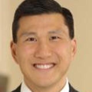 Richard Lim, MD