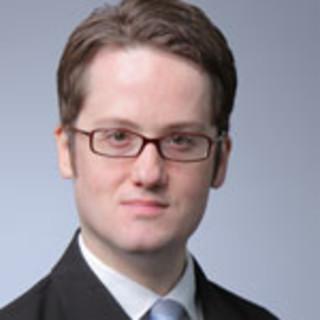 Kent Friedman, MD