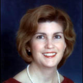 Joan Von Feldt, MD