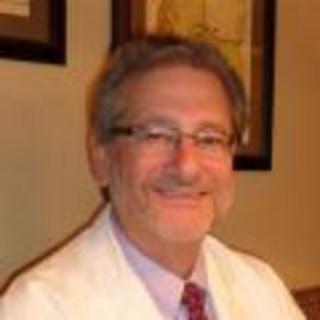 John Matlock, MD
