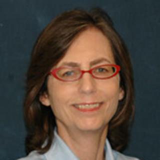 Elizabeth Williams, MD