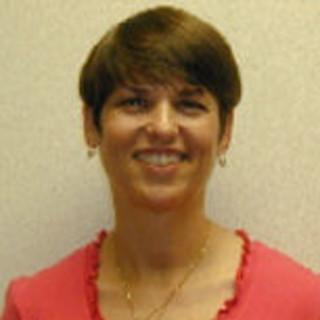 Debra Stewart, DO