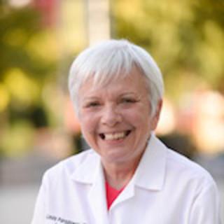 Linda Paradowski, MD