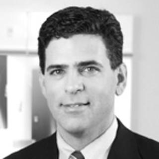 Robert Heaps, MD