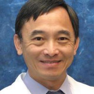Allan Chen, MD