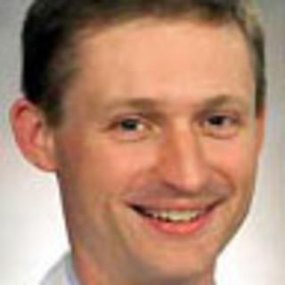 Mark Chesnutt, MD