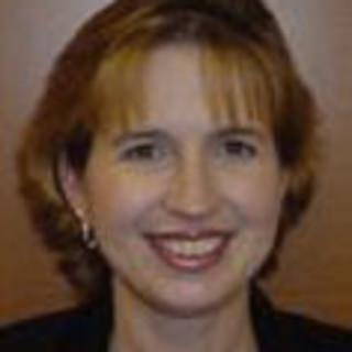 Deandra Martin, MD
