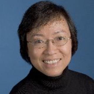 Dora Ho, MD