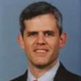 Robert Josey, MD