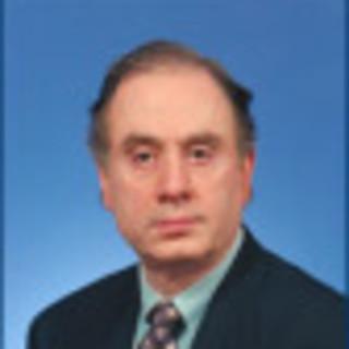 Tariq Khan, MD