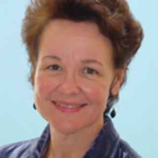 Lise Stevens, MD