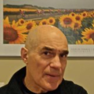 Laurence Cohen, MD