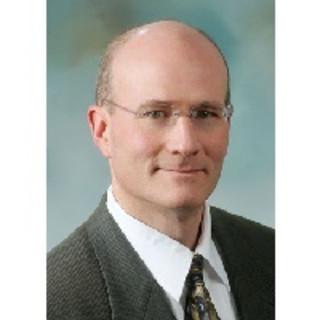 Steven Whitfield, MD