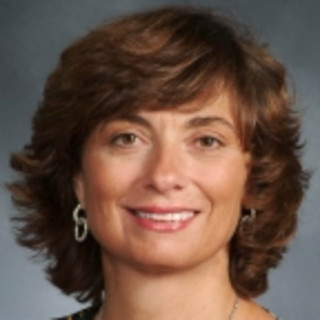 Mirella Salvatore, MD
