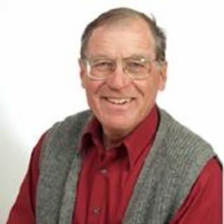 Paul Frame, MD